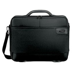 Samsonite D38*09*010