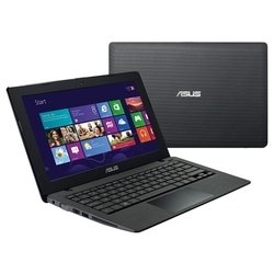 "asus x200ca (celeron 1007u 1500 mhz/11.6""/1366x768/2048mb/320gb/dvd нет/intel gma hd/wi-fi/bluetooth/dos)"