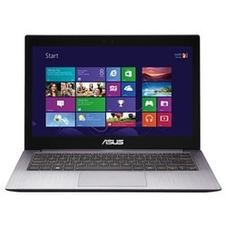 "asus u38dt (a8 5545m 1700 mhz/13.3""/1366x768/4096mb/500gb/dvd нет/amd radeon hd 8550m/wi-fi/bluetooth/win 8 64)"