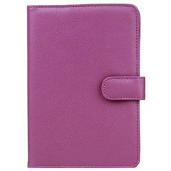 """Универсальный чехол для планшетов и электронных книг 7"""" (IT BAGGAGE ITUNI702-6) (фиолетовый)"""