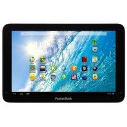 "PocketBook SURFpad 3 10.1"" (синий) :::"