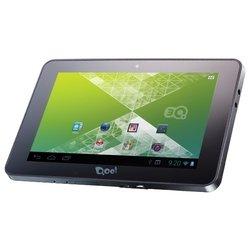 3Q Qoo Q-pad QS0717D 512Mb 4Gb 3G eMMC (черный) :::