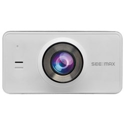 seemax dvr rg520