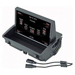 Intro CHR-4213 Audi Q3