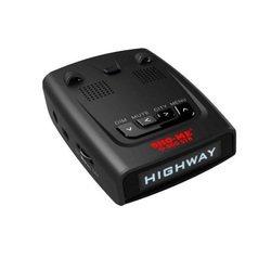 Sho-Me G-800STR (G800 ярко-белая подсветка)