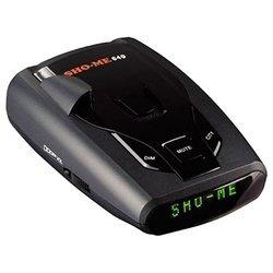 Sho-Me 640