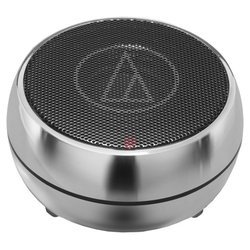 audio-technica at-spg50