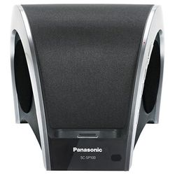 panasonic sc-sp100