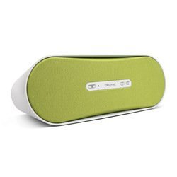 Creative D100 (Зеленые)