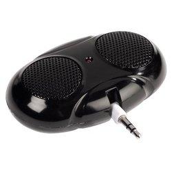 HAMA Active Mini Speaker