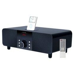 Microlab MD331