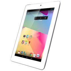 Prestigio MultiPad 2 PMP7280C (белый) :::