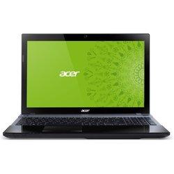 "Acer Aspire V3-571G-53234G50Makk NX.M69ER.003 (Core i5 3230M 2600 Mhz, 15.6"", 1366x768, 4096Mb, 500Gb, DVD-RW, Wi-Fi, Bluetooth, Win 8 64) (черный)"
