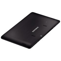 samsung ativ smart pc pro xe700t1c-h02 64gb 3g