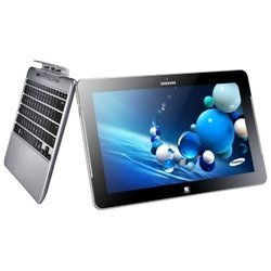 samsung ativ smart pc pro xe700t1c-a01ru 64gb dock (черный) :::