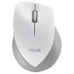 ASUS WT465 White USB (белый)
