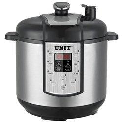 ����������� UNIT USP-1220S (�����������)