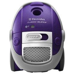 Electrolux ZCS 2540CS