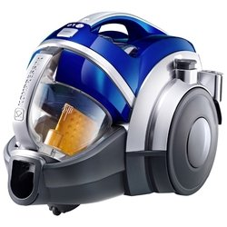LG V-K89301HQ (синий)