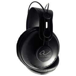 Alpha Audio HP three