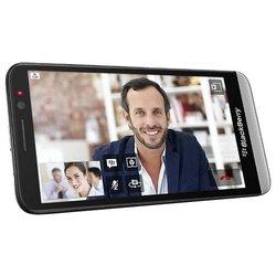BlackBerry Z30 (черный) :