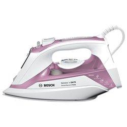 Bosch TDA 702821i (����-�������)