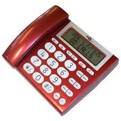 Телфон KXT-4500