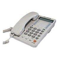 Телфон KXT-2375LM