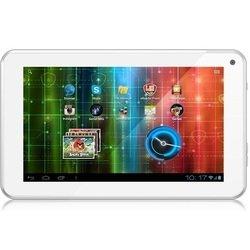 Prestigio Multipad PMP3670B_WH (белый) :::