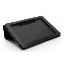 ����� ��� Sony Xperia Tab Z (TF CON TF141001) (������)