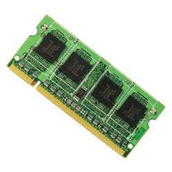 Apacer DDR2 800 SO-DIMM 1Gb