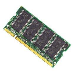 Apacer DDR 400 SO-DIMM 1Gb