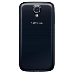 samsung galaxy s4 16gb gt-i9505 (синий) :