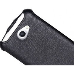 ����� ��� htc one x (yoobao lively leather case) (������)