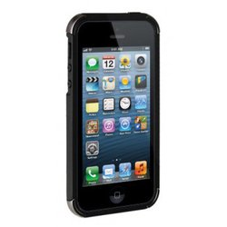 ����� ����������� ��� apple iphone 5 (imymee lancer) (�����)