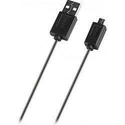 Автомобильное зарядное устройство 2 USB (Deppa 11206)
