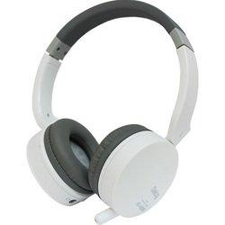 Dialog HS-A80RF (белый)