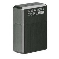 verico minicube 16gb (�����)
