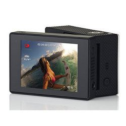 ��������� lcd ������� ��� gopro (touch bacpac alcdb-301)