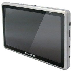 Qumo Cinema 8Gb