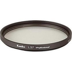 Фильтр для объектива с диаметром резьбы 77мм (Kenko Pro L37)