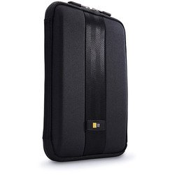 """Универсальный чехол для планшетов 10"""" (Case Logic QTS-210K) (черный)"""