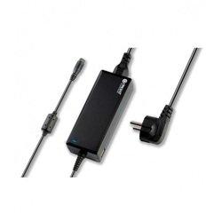 Универсальное сетевое зарядное устройство для ноутбуков (Deppa 21103)