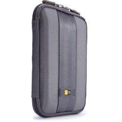 """Универсальный чехол для планшетов 7"""" (Case Logic QTS-207GY) (серый)"""