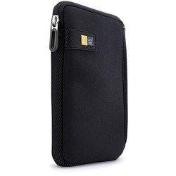 """Универсальный чехол для планшетов 8"""" (Case Logic TNEO-108K) (черный)"""
