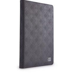 """Универсальный чехол для планшетов 8"""" (Case Logic UFOL-208K) (черный)"""