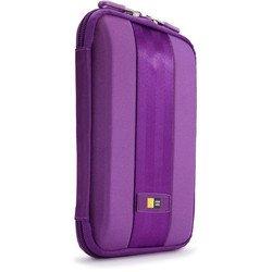 """Универсальный чехол для планшетов 9"""" (Case Logic QTS-209P) (фиолетовый)"""