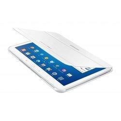 """����� ��� Samsung Galaxy Tab 3 P5200 10.1"""" (EF-BP520BWEGRU) (�����)"""