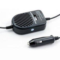 Универсальный автомобильный адаптер питания miniPower (Jet.A JA-PA5)