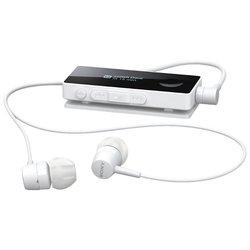 Sony SBH50 (белый)